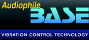 Audiophile-Base-logo-1-.jpg