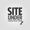 site_under_construction.gif